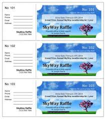 Draw Tickets Template Free Free Coupon Ticket Template By Hloom Com Downewa Ticket