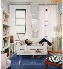 space living ideas ikea:  ikea living room furnishing contemporary living room images