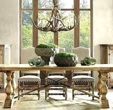 outstanding restoration hardware dining table b6592166 restoration hardware round dining table dining room tables restoration hardware