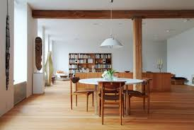 definition of contemporary furniture. modern interior design definition of contemporary furniture