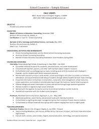 School Leaver Resume Examples Fine High School Leaver Resume Sample Contemporary Entry Level 22