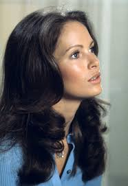 Jaclyn Smith turns 70: Then and now
