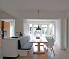 fresh better homes garden 25 new better homes and gardens interior designer