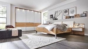 Interliving Schlafzimmer Serie 1202 Schlafzimmerkombination