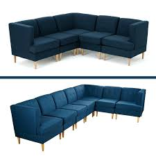 navy sectional sofa save this item to open gallery images navy sectional sofa sets navy sectional
