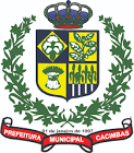 imagem de Cacimbas Paraíba n-8
