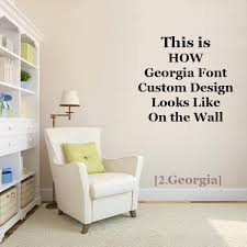 Small Picture Create Your Own Words and Quotes Wall Decal