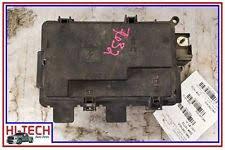 chevrolet uplander other 05 chevy uplander fuse box 15272681 p15272681