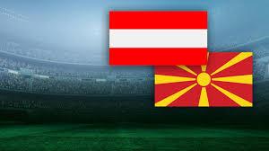 Drei forschungsinstitute aus nordmazedonien hatten bereits am montag eine entsprechende stellungnahme veröffentlicht. Uefa Em 2020 Gruppe C Osterreich Nordmazedonien Zdfmediathek