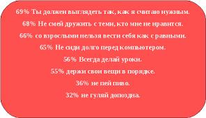 Реферат на тему Основные проблемы подросткового возраста  hello html 37037911 gif