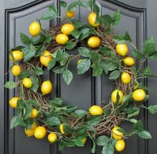 spring front door wreathsfront door wreaths for spring and summer  Home Design Ideas Make