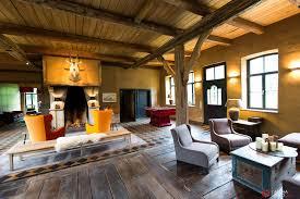 Traditional Interior Design Risultati Immagini Per German Traditional Interior German Houses