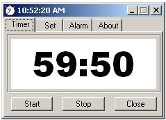 Download Timer Download Egg Timer Egg Timer Is A Simple Countdown Timer