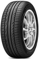 <b>Hankook Ventus Me01 K114</b> | CJ's Tire