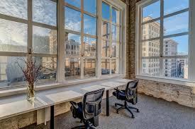 glass door for office. sf office 775shares tagsglassdoor glass door for