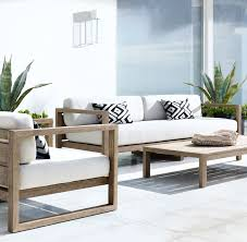 rh outdoor furniture. Rh Outdoor Furniture. Lifestyle Market, Offering Furniture, Lighting, Textiles, Rugs, Furniture