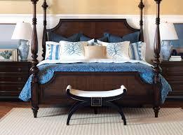 nautica bedroom furniture. Nautical Bedroom Furniture HomesFeed Nautica Nuit Sun Plugged