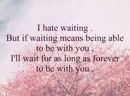 Long Distance Love Quotes Enchanting Love Quotes With Distance Hover Me