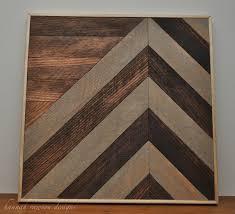 ... Popular Item Wooden Wall Art Decor Traditional Rustic Component Natural  Extendbale Mdoern Designing Interior Living Room ...