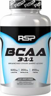 Nutrition 200 India In Caps Online 1 1 3 Rsp Price Buy Bcaa