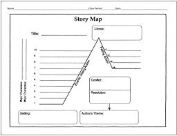 analyze dbq essay explanatory essay tips destroyer life essay essaymania essay diamond geo engineering services
