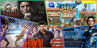 Chart Game App 5 Bollywood Movies That Fell At The Box Office But Topped
