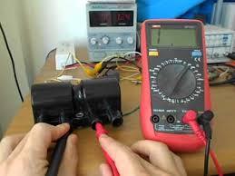 ignition coil chevrolet optra and aveo dtmf live com