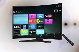 Led Tv Power Consumption Chart Best Energy Efficient Tvs Of 2019 Including Buying Guide