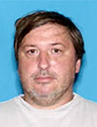 michigan state police sex offender search
