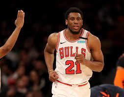 Why Pursuing Thaddeus Young Makes So ...