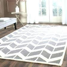 threshold rug target outstanding chevron area rugs throughout amazing 9 x the home depot pertaining belfast