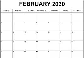 036 Template Ideas Free Excel Calendar Vertex42 Incredible