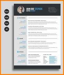 Microsoft Word Resume Templates Free Mac Office Document Download 14 ...