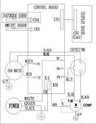 automotive air conditioning wiring diagram pdf automotive hvac wiring diagram pdf hvac auto wiring diagram schematic on automotive air conditioning wiring diagram pdf