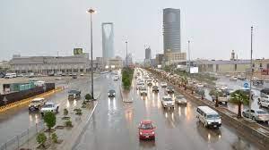 باحث فلكي: أمطار السعودية في هذا التوقيت نادرة