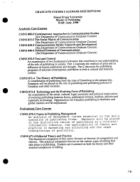 Nc Workers Comp Settlement Chart Nc Workers Comp Forms Brilliant Nc Workers P Settlement