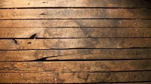 horizontal wood background. Horizontal-wood-background-recette-rustic-wooden-background-[1] Horizontal Wood Background D