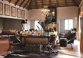 african living room furniture. ceiling made from straw living room with bright natural lighting african furniture m