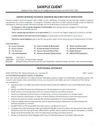 Examples Technical Skills Technical Skills Proficiencies Resume Examples For Skill A