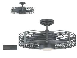 enclosed ceiling fan. Cage Enclosed Ceiling Fans Fan Lowes Full Size Of Swag Edison