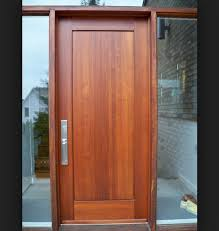 modern wood exterior doors. modern wood entry door exterior doors c