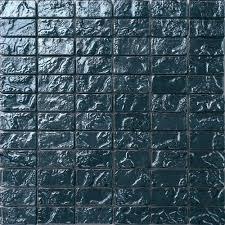 kitchen blue tiles texture. Kitchen Blue Tiles Texture. Texture T