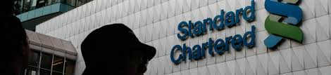 Us Be 4bn Stanchart Over Investigated To Cash 1 Indonesian Said gqxBwqOX
