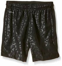 Молодежные <b>шорты</b> для упражнений <b>Nike</b> - огромный выбор по ...