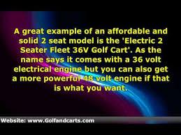 melex golf carts melex golf carts