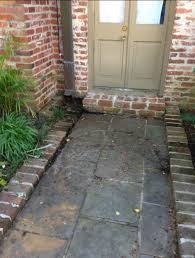 pressure washing baton rouge. Modren Rouge Our Baton Rouge Office At 225 7539151 Or Gonzales  6475505 We Look Forward To Assisting You With Your Pressure Washing Needs On Pressure Washing S