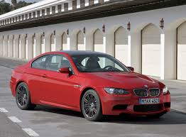 Sport Series 2007 bmw m3 : BMW M3 E92 – THE BEST ALL AROUND SPORTS CAR IN WORLD? – KORN CARS