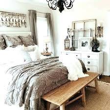 Vintage chic bedroom furniture Living Room Shabby Chic Bedroom Sets Shabby Chic Bedroom Furniture White Shabby Chic Bedroom Furniture Set Shabby Chic Deviantom Shabby Chic Bedroom Sets Shabby Chic Bedroom Furniture White Shabby