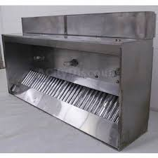 similiar greasy kitchen hood systems keywords systems inc 9 5 ft commercial kitchen grease exhaust hood 4842nd acircmiddot >
