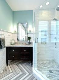 black bathtub paint can you use a spray to paint interior walls black and white black bathtub paint